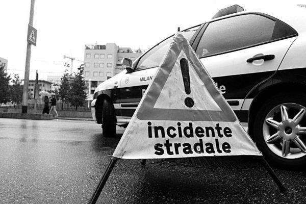 Norme per l'omicidio stradale