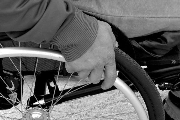 Risarcimento danno per il macroleso  menomazione e disabilità