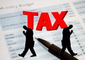 Risarcimento danni incidente stradale mortale eredi e tassazione