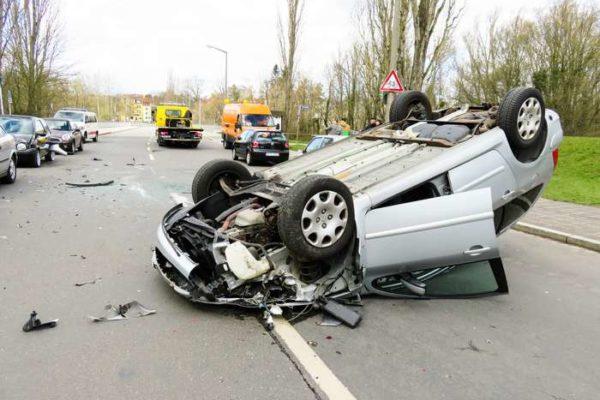 Risarcimento incidente stradale mortale tempi, tabelle, nipoti, diretto
