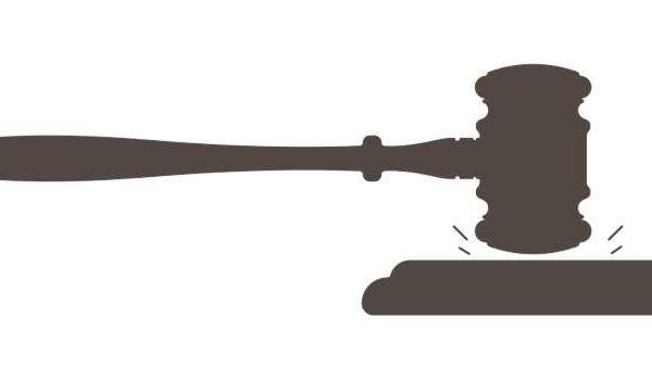 Sentenza risarcimento danni sinistro stradale: morale e parentale, definizione