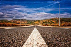 tassazione risarcimento danni incidente stradale